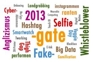 adj-wordcloud-2013-480